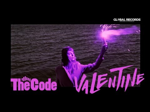 The Code - Valentine | Official Video