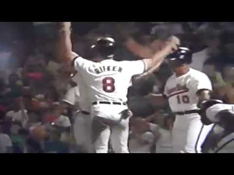 Baltimore Orioles Halt Twins Historic Winning Streak!