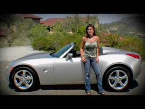 pontiac solstice ls3 v8 1 how to save money and do it yourself. Black Bedroom Furniture Sets. Home Design Ideas
