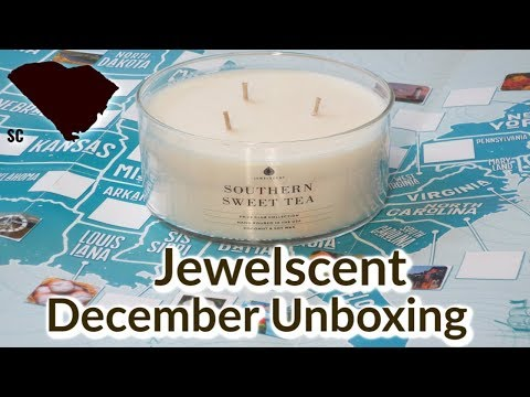 JewelScent Jewels of America Subscription Box - http://bit.ly/377XsGz