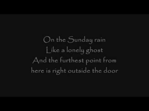 Angels & airwaves - Epic holiday with lyrics