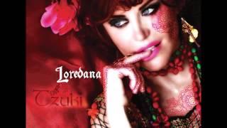 Loredana - Fire & Ice
