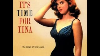 Tina Louise - Embranceable You