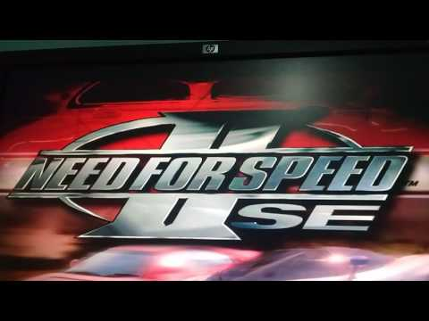 how to download and run need for speed 2 se full version windows 7/8/10/vista/xp