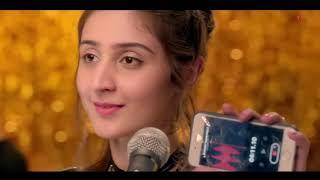 Vaaste vaaste jaan bhi dun Full song |Dhvani Bhanushali, Tanishk Bagchi