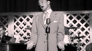 Скачать Frank Sinatra Singing All Of Me
