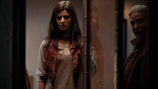 4 лучших фильма, похожих на Бункер (2011)