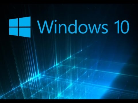 Learn Windows 10, New Features, Tips and Tricks