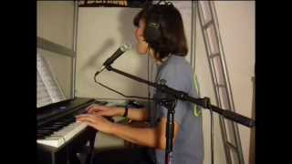 In a Sentimental Mood - Cover (Duke Ellington)