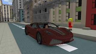 Video Herobrines Hot Date 4 - ZippCraft Minecraft Animation download MP3, 3GP, MP4, WEBM, AVI, FLV Juli 2018