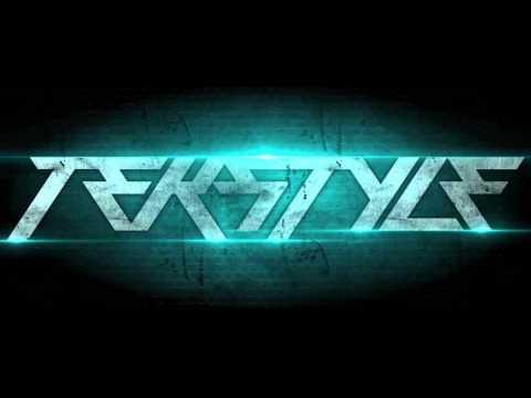 Hardwell - Spaceman (The GeneratorZ Tekstyle Bootleg) [TEKSTYLE MAY 2016 HD] [FREE DOWNLOAD]