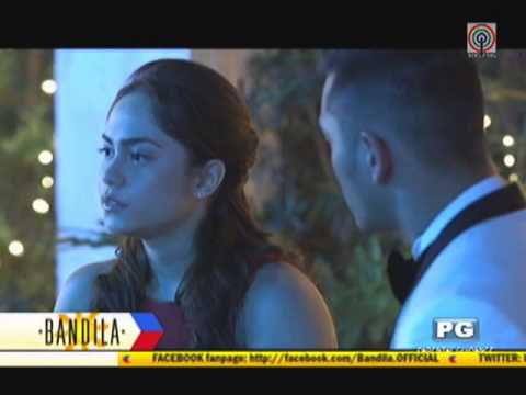 Jake Cuenca talks about gay role in 'Lihis'