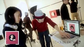 NHK連続テレビ小説「ごちそうさん」西門希子役で話題沸騰中の女優、 高...