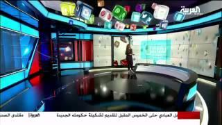 باسكال مشعلاني تعود وتشغل شبكات التواصل بفيديو