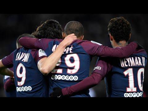 Real-PSG : le club parisien est-il devenu un grand d'Europe ?