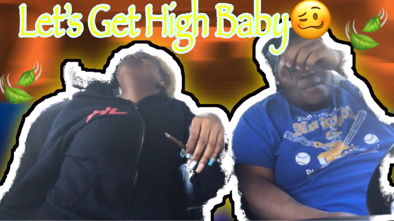 Hot Boxing|Talking Sh**🥴 - YouTube