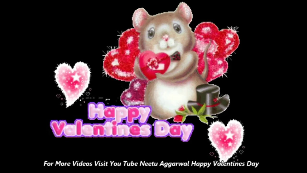 happy valentines day,animated wishes,greetings,quotes,sms,saying,ehappy valentines day,animated wishes,greetings,quotes,sms,saying,e card, wallpapers,,whatsapp video