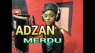 Top Hits -  Adzan Merdu Daeren Okta