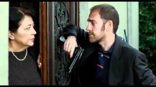 Cose dell'altro Mondo - Trailer (2011)