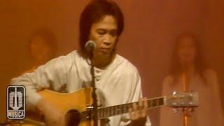 Chrisye - Anak Jalanan (Live Acoustic)