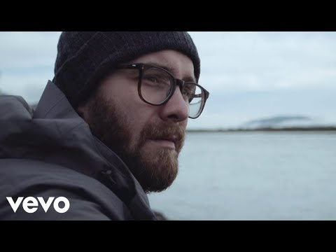 Mark Forster - Kogong