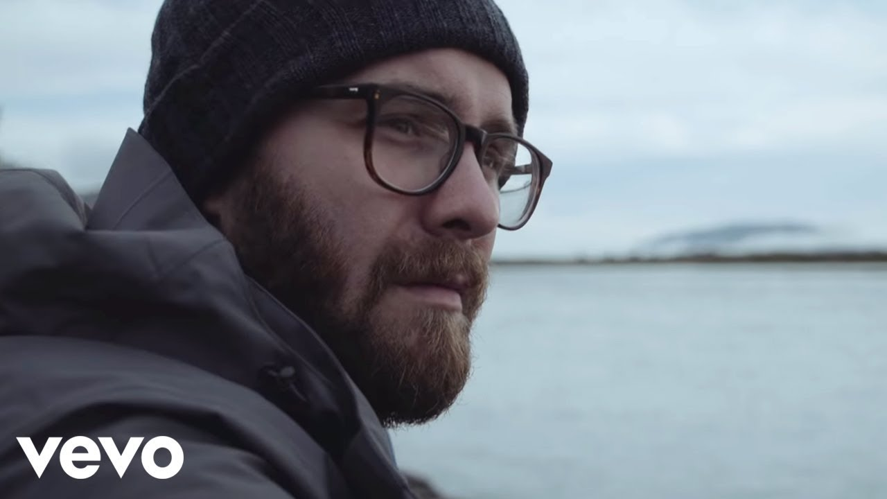 Mark Forster – Kogong