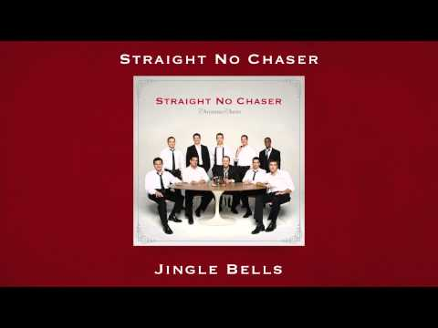 straight-no-chaser---jingle-bells