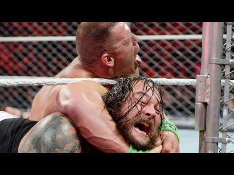 10 Most Damaging WWE Defeats