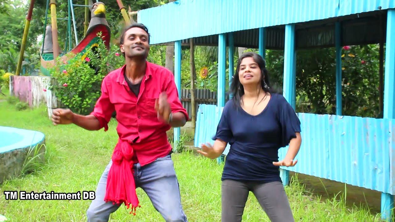লাগা লাগা কেরা বেরা   Jole Agun Bukete   Bangla Dance performance   Bangla New Dance 2021.