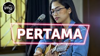 PERTAMA - REZA ARTAMEVIA COVER BY UAP & WANDA