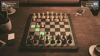 Chess Ultra - Fool