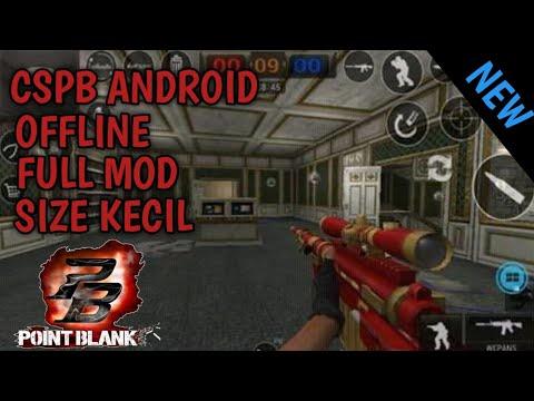 download cspb offline full version