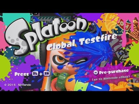 Online Games Ohne Flash Player