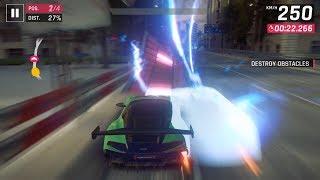 RACING GAMES - ViYoutube com