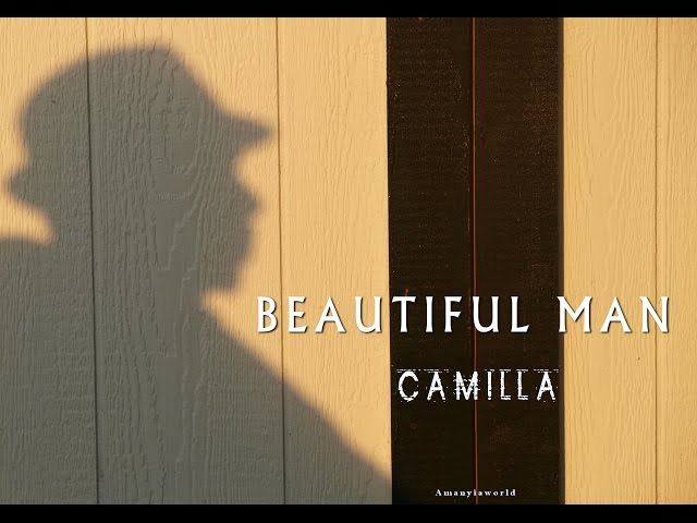 Beautiful Man (Official Video)