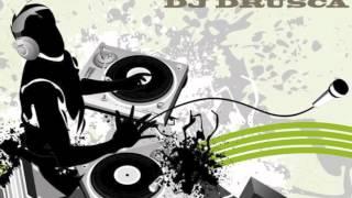 Dj Shuffle Maftown feat Jabulan - Bana Tinonga