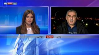 تونس.. استمرار الاحتجاج وتغيير الأسلوب