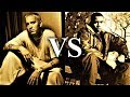Download EMINEM Vs. NaS - Conflict Summary [Mini Beef - Bar Exchange] MP3 song and Music Video