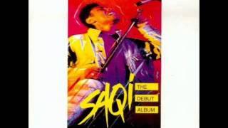 Saqi - The Debut Album - Paiya Nach Da