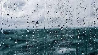 Video babylon - sza ft. kendrick lamar // 3d audio + rain download MP3, 3GP, MP4, WEBM, AVI, FLV Juni 2018