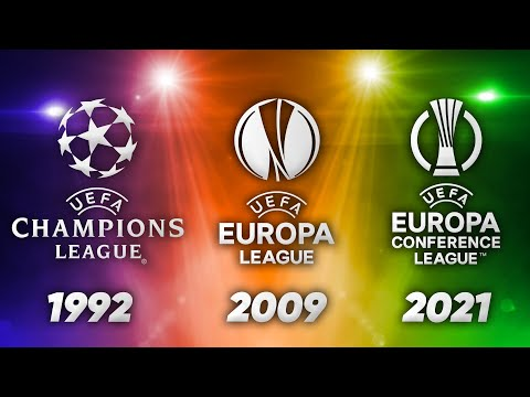 What Is The Europa Conference League? | Explained