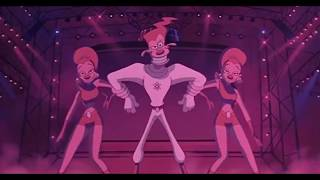 "A Goofy Movie ""I 2 I"" Music Video (Full Song)"