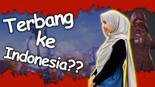 EYRA CUBA BUAT RANDOM Squad HILANG FOKUS PUBGM | Malaysia