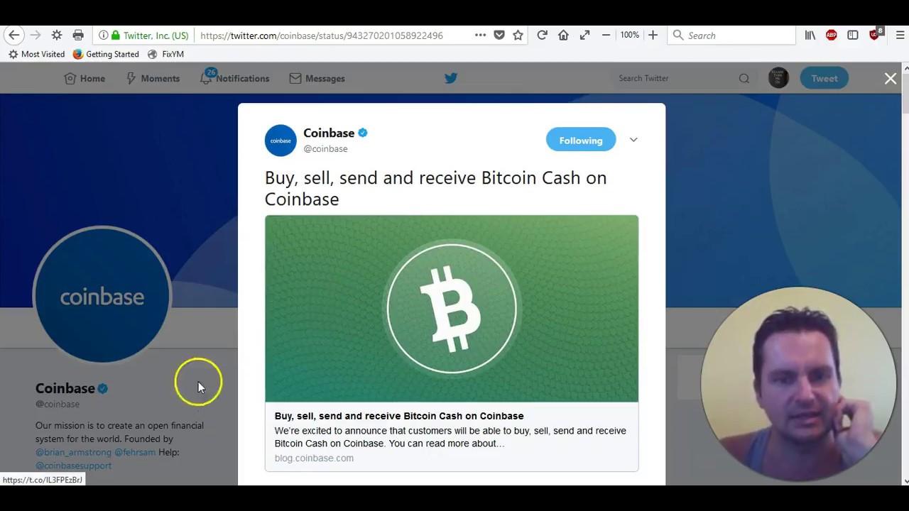 bitcoin weboldal)