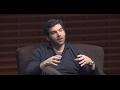 Video de la semaine (RSE & Politique)