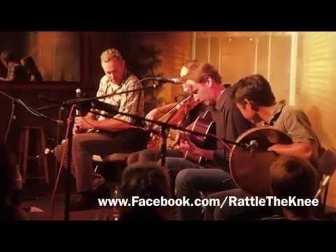 Here is a video of me playing with my band Rattle The Knee. In the video I am playing uilleann pipes and Irish whistles as well as singing.