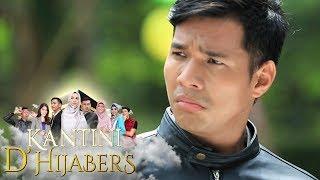 Lucu Banget   Boy Penampilannya Mirip Ilham, Malah Kaya Kang Ojek  - Kantini D'Hijabers Episode 6
