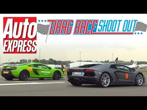 Lamborghini Aventador SHOOTING FLAMES! HUGE REVS and Loud IPE ... on lamborghini with flames, dodge charger shooting flames, koenigsegg agera r shooting flames, lamborghini aventador spitting flames, ferrari f40 shooting flames,