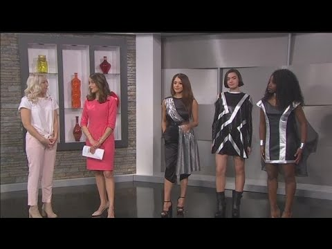 Kansas City Fashion Week 2018: What you can expect on the runway