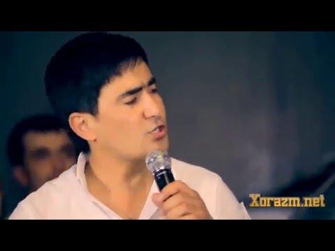 Janob Rasul - Chal-chal | Жаноб Расул - Чал-чал (concert version 2017) #UydaQoling